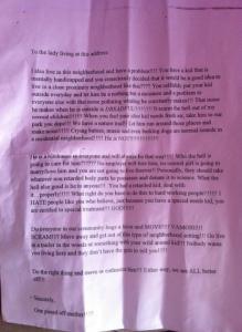 Letter_zps19e57f17